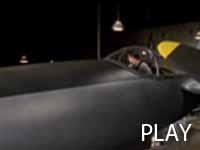http://www.origamidigital.com/movies/aviator_bc.jpg