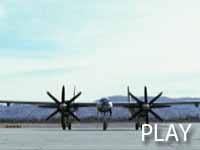 http://www.origamidigital.com/movies/aviator_xf11.jpg