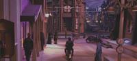 http://www.origamidigital.com/movies/bunraku/westerntown.jpg