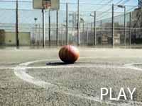 http://www.origamidigital.com/movies/gatorade_basketball.jpg