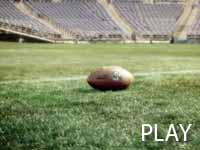 http://www.origamidigital.com/movies/gatorade_football.jpg