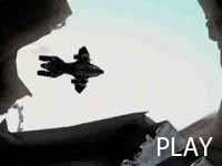 http://www.origamidigital.com/movies/halo3_combat_part2.jpg